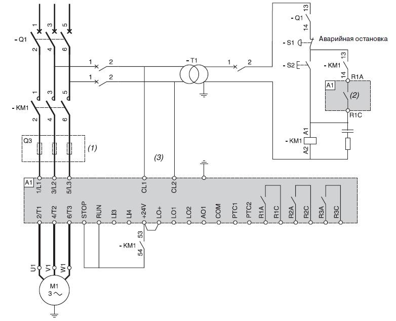 full_Shema_podklucheniya_Altistart_48 �� �� schneider electric altistart 48 ats48 170� 230 415� altistart 48 wiring diagram at readyjetset.co
