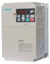 VEICHI AC80B-T3-R75G: 380В 0,75кВт 2,5А