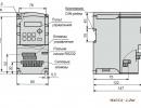 Весогабариты Е2-8300-002Н
