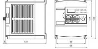 Весогабариты Е3-8100-001Н