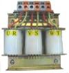 Входной фильтр Веспер 0.75 ... 2,2кВт 6.2А 1.8мГн