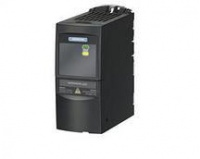 фотовнешнего вида Siemens Micromaster 420 6SE6420-2UD17-5AA1