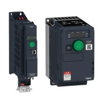 Schneider Electric Altivar Machine ATV357