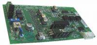 Модуль интерфейса RS-485 для Веспер EI-9011