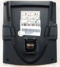 VW3A1101 пульт управления Шнайдер(задняя сторона)