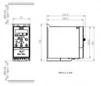 Весогабариты FC-051