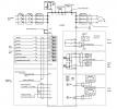 Схема подключения АС80