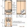 Весогабариты EI-7011-007H