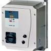 Веспер Е2-MINI-S2L IP65: 220В, 1.5кВт, 7.5А.