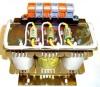 Входной RL-фильтр Веспер 7,5кВт 18А 0,6мГн
